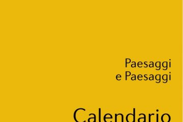 SQ_Calendario_eventi_2019_i_web1