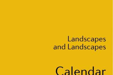 SQ_Calendario_eventi_2019_inglese1