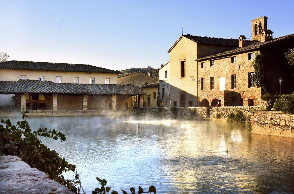 Our tourist offer: Wellness – Comune di San Quirico d\'Orcia