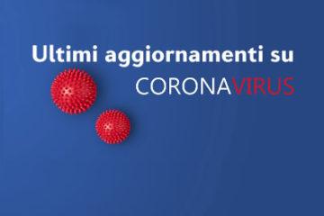 corona-virus-ultimi-aggiornamenti