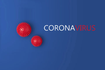 corona-virus_2_sito
